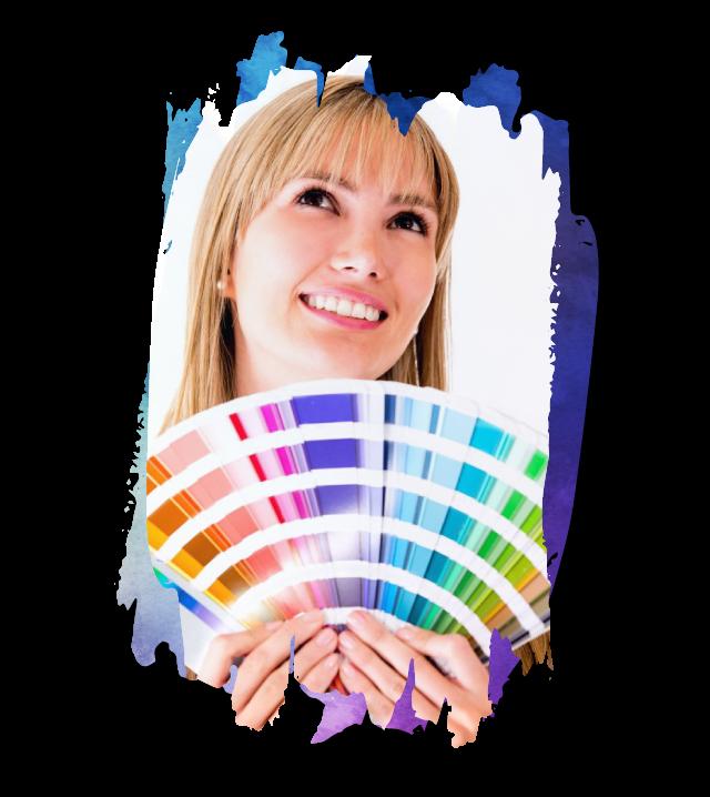 palettes-3