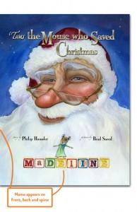 Christmas book (1)