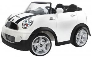 Kid-Trax-12V-Mini-Cooper