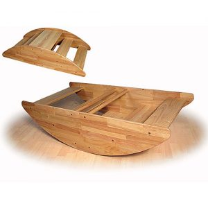Rocking-Boat-offered-by-Heirloom-Wooden-Toys