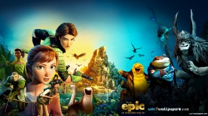 Blue-Sky-Epic-Movie-Picture-1920x1080