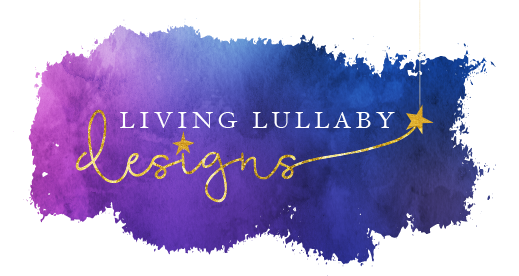 LivingLullabyDesigns