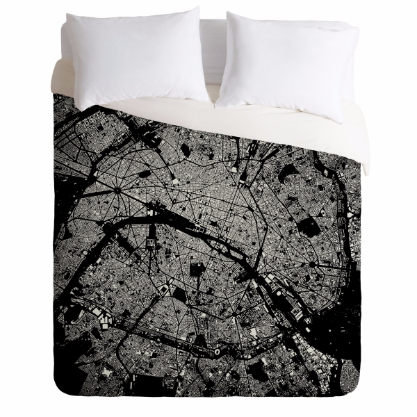 DENY-Designs-CityFabric-Inc-Lightweight-Paris-Duvet-Cover-127