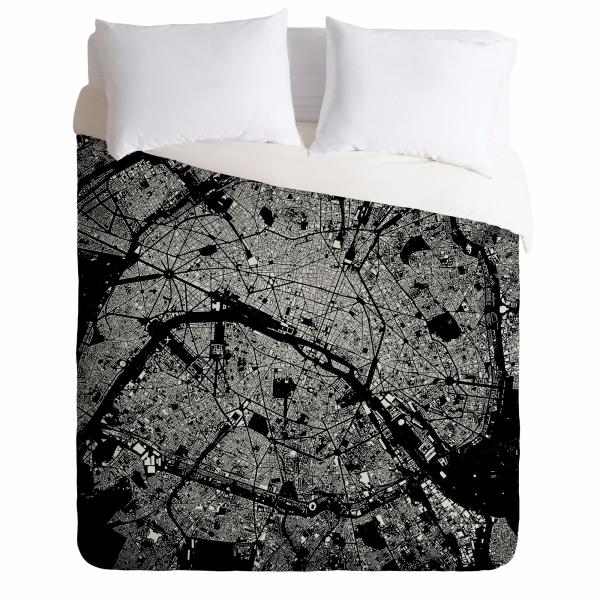 DENY-Designs-CityFabric-Inc-Lightweight-Paris-Duvet-Cover-127