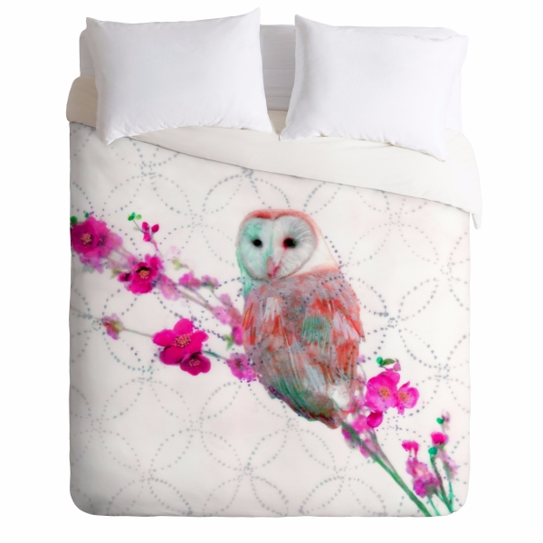 DENY-Designs-Hadley-Hutton-Quinceowl-Duvet-Cover-Collection-17487-duw
