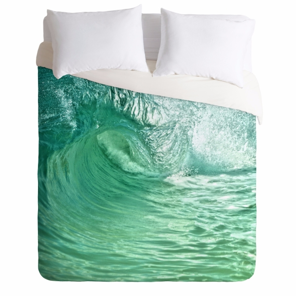 DENY-Designs-Lisa-Argyropoulos-within-the-Eye-Duvet-Cover-Collection-13988-duw