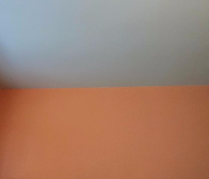1 ceiling – Copy