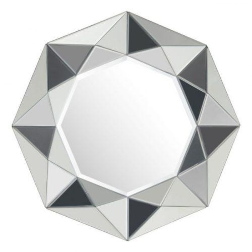 850225-1-650x650